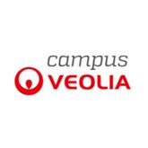 veolia campus