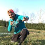 Coach motivation samir labidi